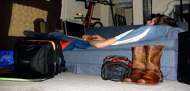 basement_couch_life