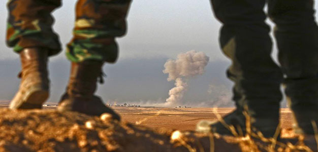 battle-for-mosul-iraq-20161017_2