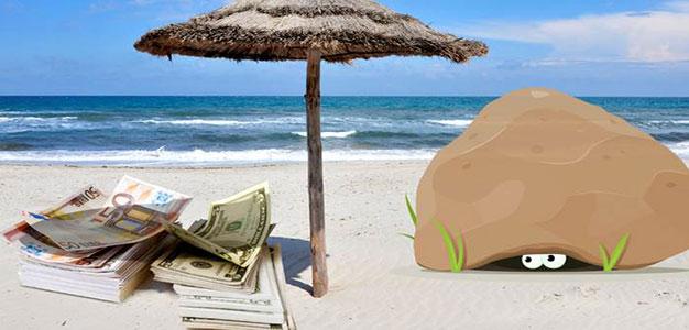 bermuda_breach_offshore_tax_haven