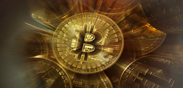 Tax Trouble For Certain Bitcoin Traders…