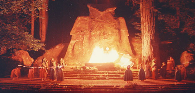 bohemian grove_cremation_of_care