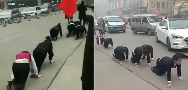 china_abuse_employees