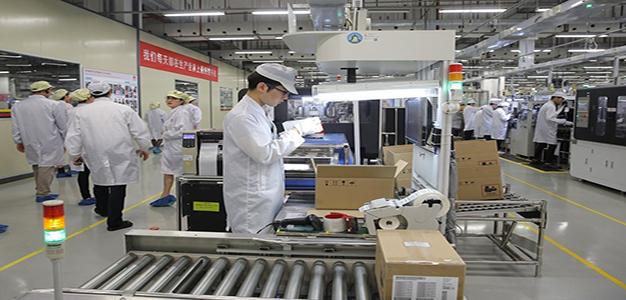 china_huawei_factory_AP_kim_cheung