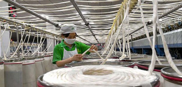 Chinese Economy Slowing Faster Than Expected, Worst Yet to Come…