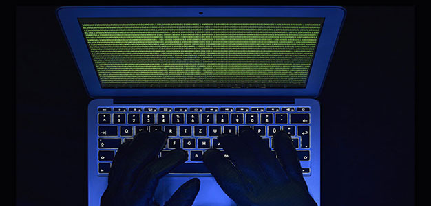 Hacker Ring Busted before Going Global after Stealing from Russian Bank Customers…
