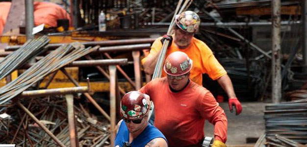 construction_workers