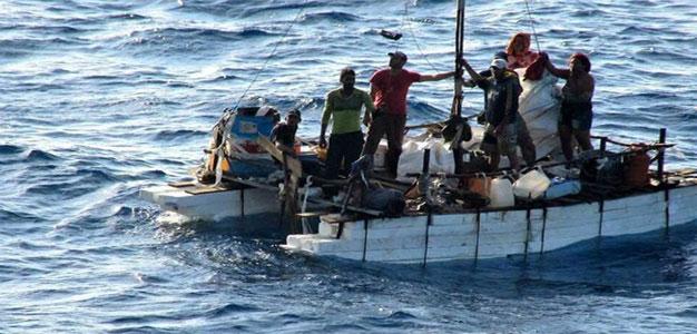 cubans-makeshift-boat-a