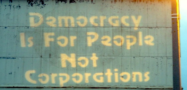 democracy-for-people-not-corporations