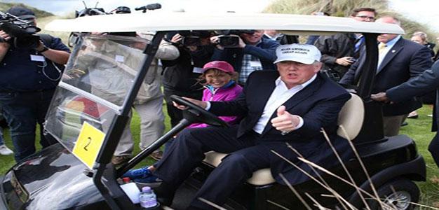 donald_trump_visit_to_scotland_AP