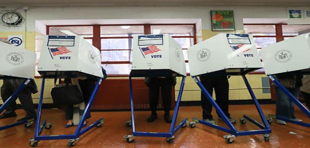 election_voting_machines
