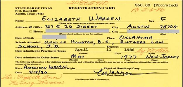 elizabeth_warren_native_american_indian
