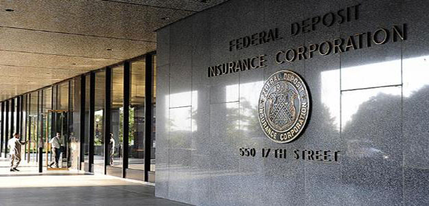 fdic_building_sign_wall_getty