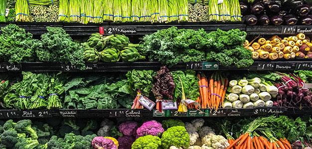 food_vegetables_grocery_store