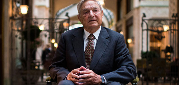 Bilderberg Globalists Concerned About Populist Uprising in Europe…