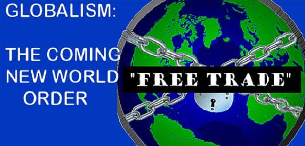globalism-nwo-free-trade