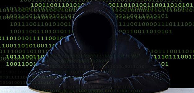 hacker_madsen_strategic_culture