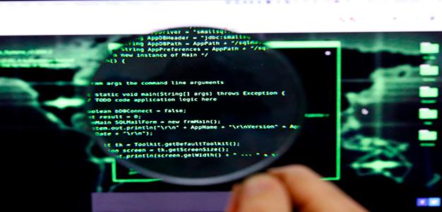 hacker_surveillance_technology