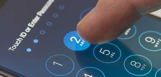 iPhone_Texting