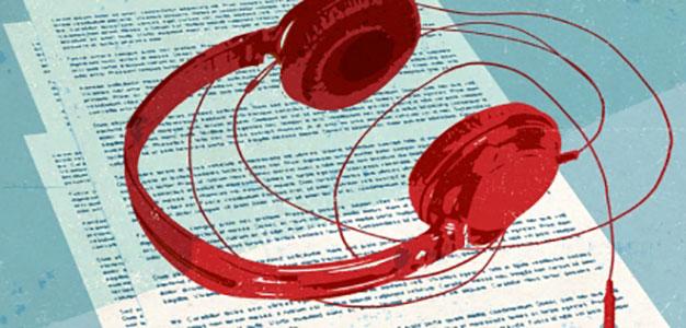 intercept_NSA_headphones