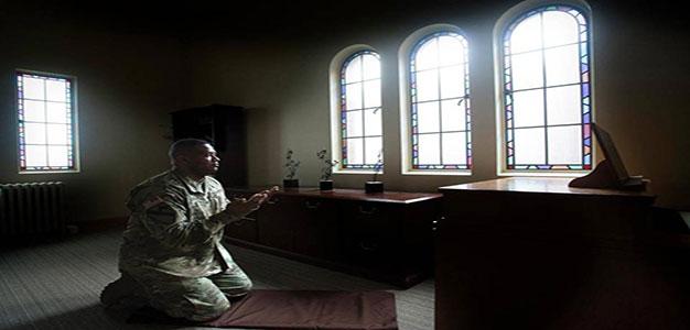 islamic-chaplain