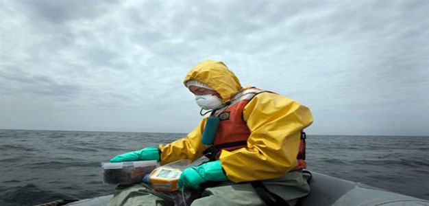 japan-radiation-marine-greenpeace