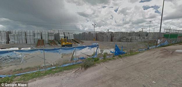 liu_zhongtian_google_maps