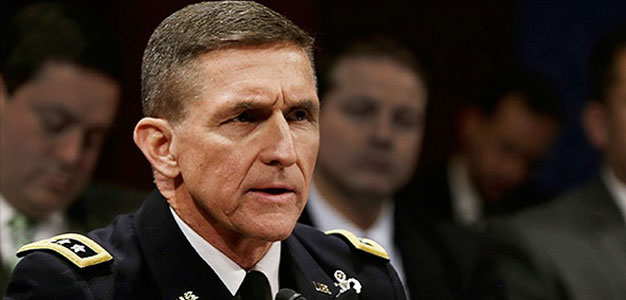 Mueller Releases Flynn Sentencing Memo – Recommends Leniency, No Incarceration, Heavy Focus on Turkish Lobbying Issues…