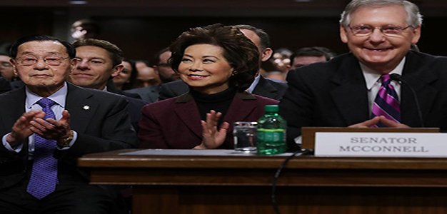 mitch_mcconnell_elaine_chao_james_chao