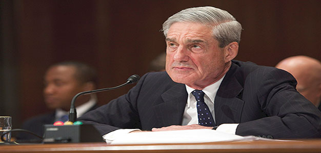 Mueller Sends Wide-Ranging Request for Documents to Justice Department…