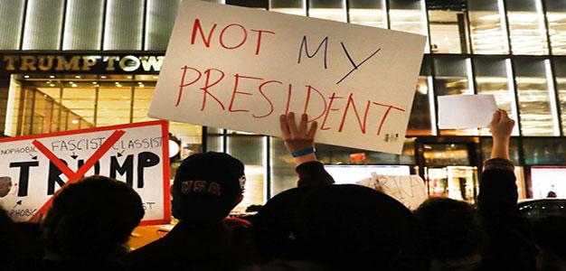 not_my_president