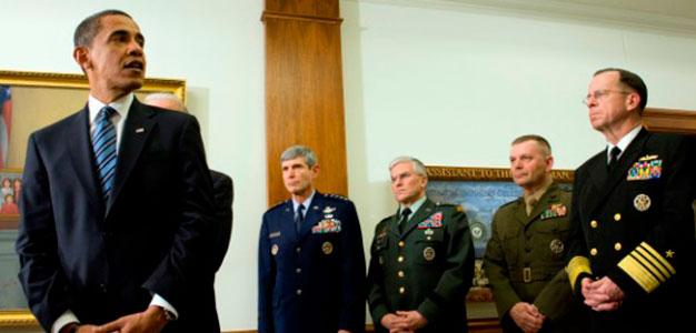 obama-military-commanders