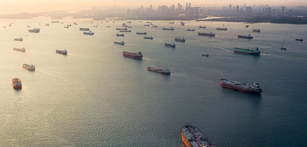 oil tankers_singapore