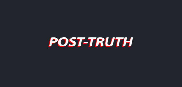 post-truth