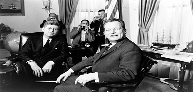 president-john-kennedy
