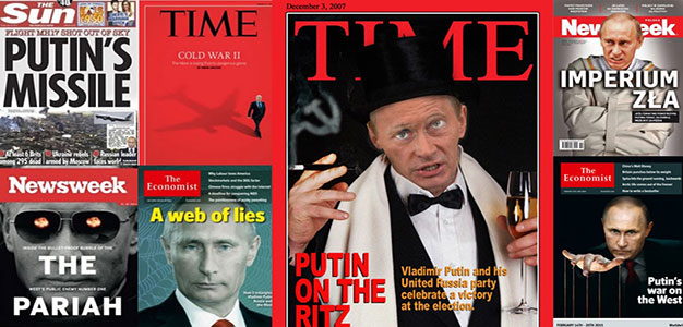 Putin_Ft_Russ