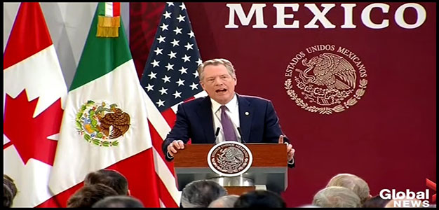 robert_lighthizer_in_mexico