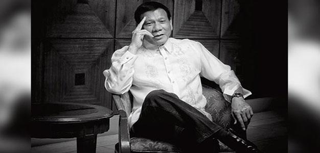 rodrigo duterte_philippines