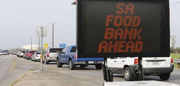 san_antonio_food_bank_sign
