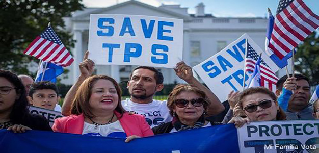 save_tps_ppl