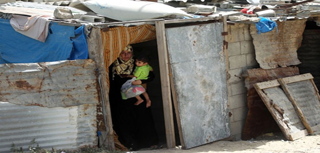 Lives in Ruins: The Human Tragedy Unfolding in Gaza…