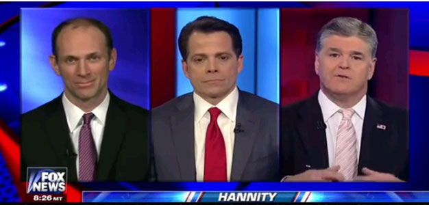 screenshot_Anthony_Scaramucci_and_Stephen_Miller_Interview_12142016
