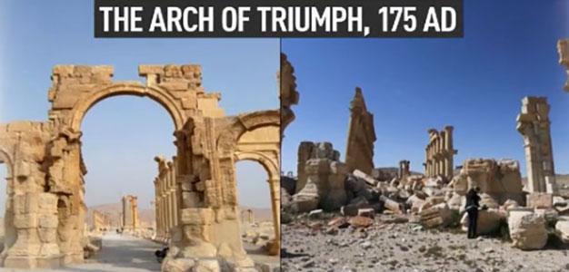 screenshot_arch_of_the_triumph_palmyra_syria_RT_03012017