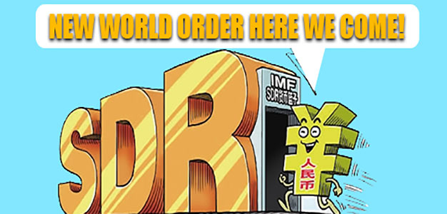 sdr world order