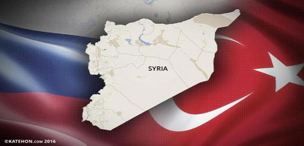 siriya t urci yarossiya