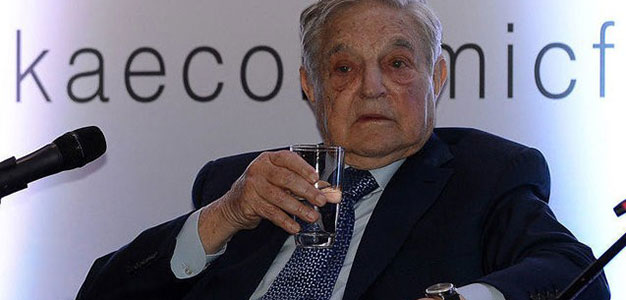 soros_gettyimages
