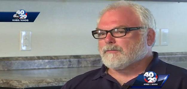 Meet Stephen Willeford – The Hero Who Engaged Texas Church Shooter (Riveting Testimonial)…