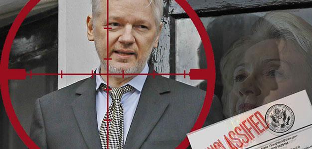 sweden_assange
