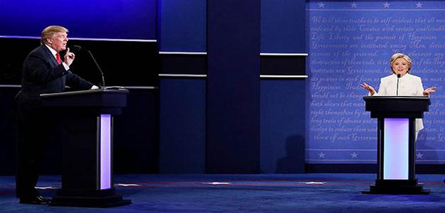 third_debate_mashup_161020_nbcnews