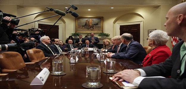 trump-white-house-meeting-healthcare
