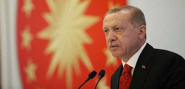 turkey_recep_tayyip_erdogan_626